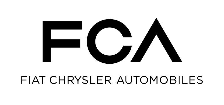 FCA_logo_bw3u1agopo88jte1pd5c35b6npkl__mid
