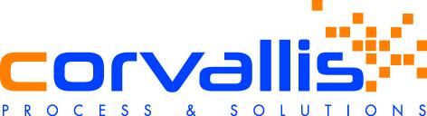 Logo-Corvallis-SpA-1
