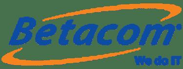 logo_betacom-2