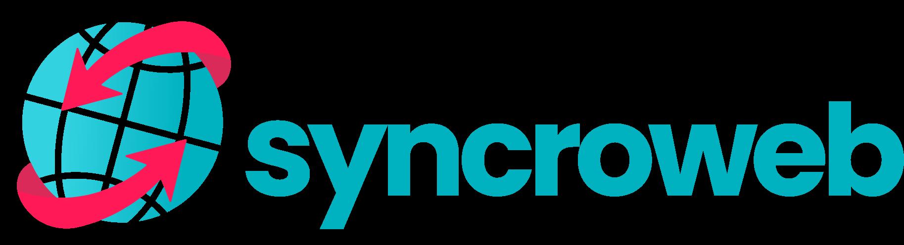 Syncroweb